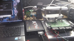 TRI-CORE ECU Remapping