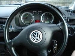VW Passat 1.9 TDI 130 ECU Remapping