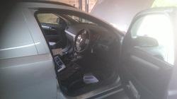 Vauxhall Astra Van 1.7 Cdti Remap
