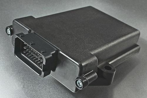 FR Tuning Module 3