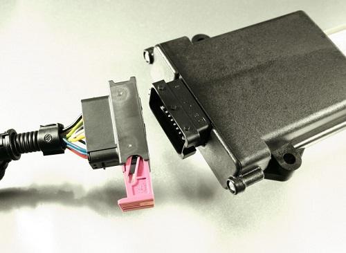 FR Tuning Module 4