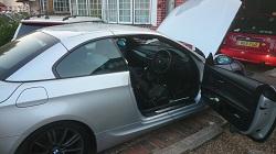BMW 335i Remap
