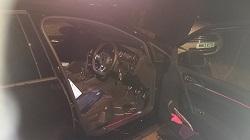 VW Golf MK7 GTi Performance Pack Remap