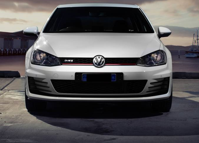 vw golf mk7 obd remap. Black Bedroom Furniture Sets. Home Design Ideas