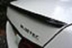 Mercedes E350 CDi BlueTec Tuning flashremapping.co.uk