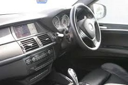 bmw x6 xdrive 30d Remap
