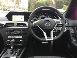 mercedes c250 cdi remap flashremapping.co.uk
