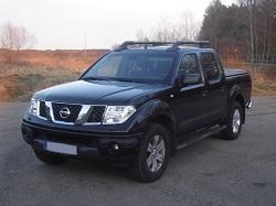 Nissan_Navara_Remap