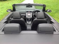 vw eos remap
