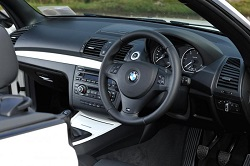 bmw 118d Remap