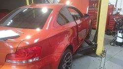 bmw-1m-remapping