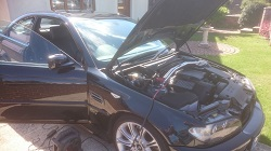 bmw-e46-330ci-remap