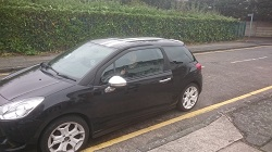 citroen-ds3-1-6-hdi-90-remap