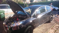 ford-fiesta-1-25-remap