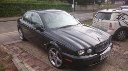 jaguar-x-type-2-2d-remap