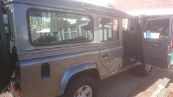 land-rover-defender-2-4-dci-110-remap