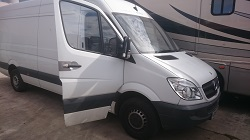 mercedes-sprinter-313-remap