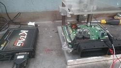 mercedes-ml300-cdi-remap