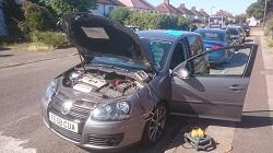 vw-golf-1-4-tsi-remap