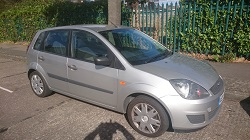 ford-fiesta-1-4-tdci-remap