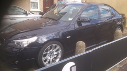 bmw-530d-remap-006
