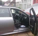 BMW E61 530D Remap