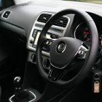 VW Polo 1.0 TSi Remap