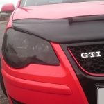 VW Polo 1.8T Remap