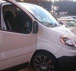 Vauxhall Vivaro CDTi Remap